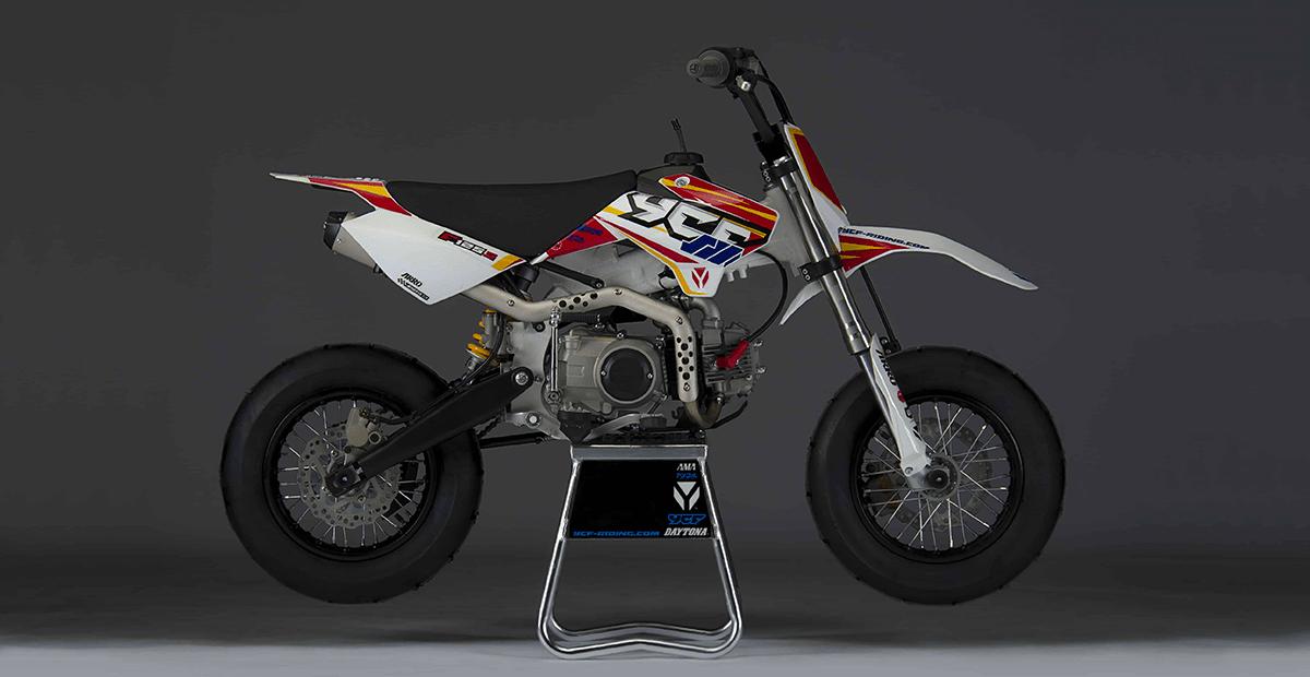 SM F125S