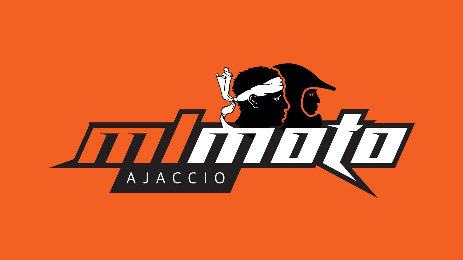 ML Moto en ligne !